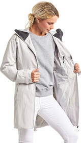 Didriksons 1913 Thelma Parka Women navy at Addnature.co.uk